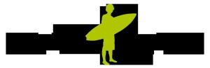Kiteschule Lemkenhafen - Boardflash auf Fehmarn