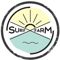 Surffarm