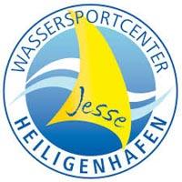 Wassersportcenter-Heiligenhafen
