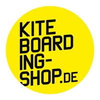Kiteboarding-Shop